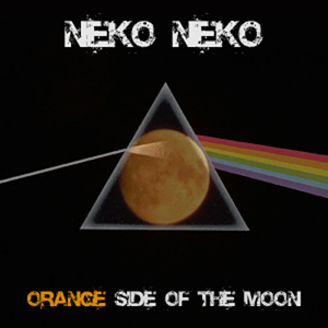 Orange-side-of-the-moon-front-300