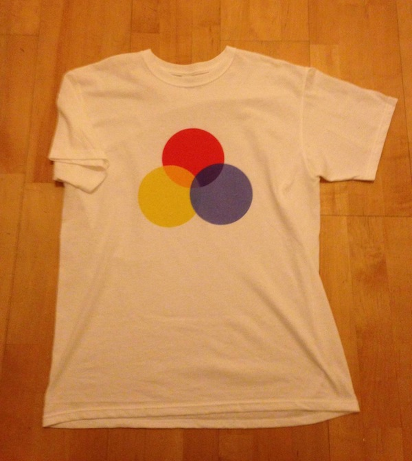 Neko T shirt